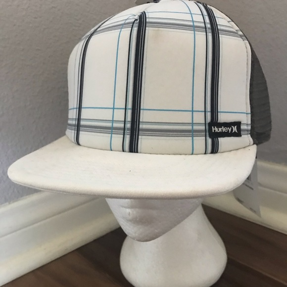 Hurley Other - Hat by Hurley.